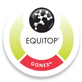 Equitop<sup>®</sup> Gonex<sup>®</sup>