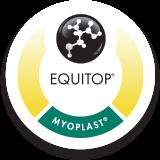 Equitop<sup>®</sup> Myoplast<sup>®</sup>