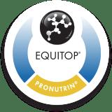 Equitop<sup>®</sup> Pronutrin<sup>®</sup>