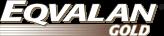 Eqvalan Gold Logo